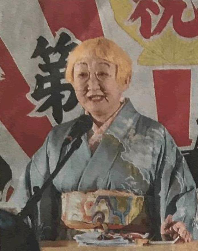 北海道新聞20190401