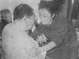 埼玉新聞の「高齢社会 生き生き」欄に紹介記事が掲載されました