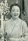 産経新聞の「向き合って」欄に紹介記事が掲載されました。